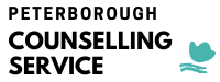 Peterborough Counselling Service